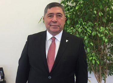 TİM Başkan adayı Öztiryaki: 'Herkes bir gün ihracatçı olacak'