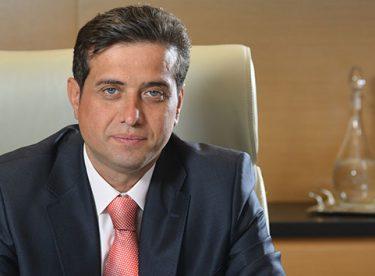 Mehmet Gür: 'Yatırımcı harekete geçecek'