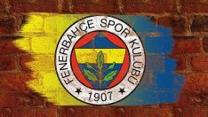 Fenerbahçe Ramirez'i yalandı