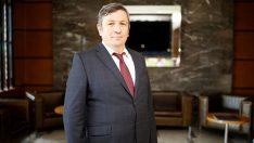 ETİ Bakır 3.1 milyar liralık yeni yatırım yapacak