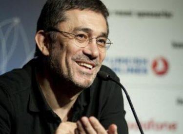Nuri Bilge Ceylan jüri başkanı seçildi
