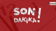 VALİLİKTEN FLAŞ AÇIKLAMA!..