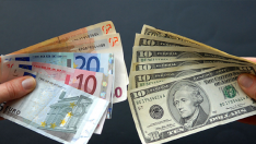 İŞTE DOLAR VE EURO'DA SON DURUM