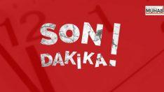 BELEDİYE BAŞKANININ DAMADI FETÖ'DEN TUTUKLANDI!