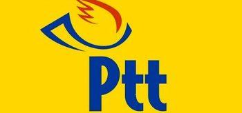 PTT'de E-Tebligat dönemi