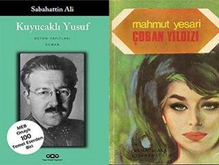 Türk sineması 4