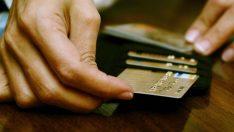 Kredi kartı borcu olana bir destek daha