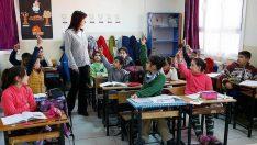 Sözleşmeli öğretmen adaylarına müjde! Mülakat sonuçları açıklandı!