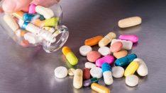 Bu ilaçları bu besinler ile birlikte almayın!