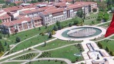 Anadolu Üniversitesi öğrencilerinden büyük başarı!