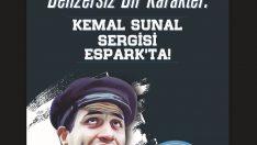 Kemal Sunal Sergisinin süresi uzatıldı