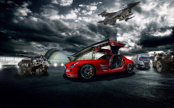 Audi'lerde sanal gerçeklik keyfi başlıyor