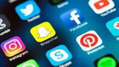 Eskişehir Valiliğinden sahte 'Sosyal medya' açıklaması