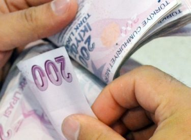 2019'un ilk enflasyon rakamları açıklandı!