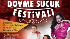 Başkan Yüzücüllü'den 'Sucuk Festivali'ne davet