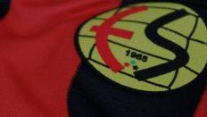 Eskişehirspor'da hedef yeni Alperler, yeni Dorukhanlar