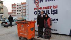 """""""Kılıçdaroğlu'na tazminat davası açacağız"""""""