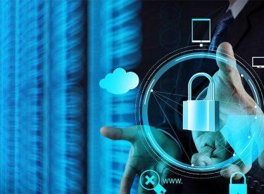 5 Şubat Güvenli İnternet Günü