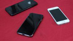 İnternet pazarı cep telefonu esnafını vurdu