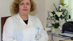 ESOGÜ'den Pulmoner Rehabilitasyon Haftası açıklaması