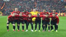 Spor Toto 1. Lig'de düşme potasının final maçı