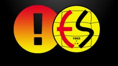 Eskişehirspor taraftarı isyan etti!