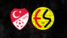 Eskişehirspor'a kötü haber!