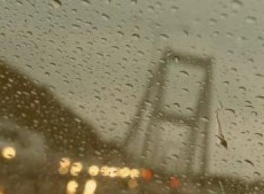 Çamur yağışı geliyor..
