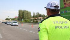 """Bakan Yardımcısı Ersoy kaza bilançosunu açıkladı """"İki günde 14 ölü"""""""