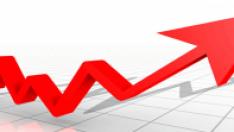Eskişehir'in dış ticaret istatistikleri
