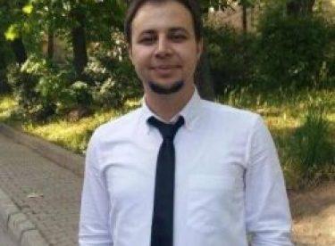 Dr. Öğretim Üyesi Derkuş'un projesi TÜBİTAK tarafından kabul edildi