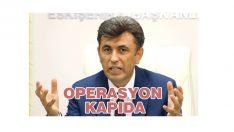OPERASYON KAPIDA