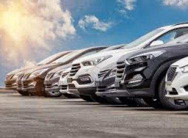 Eskişehir'de trafiğe kayıtlı araç sayısında son durum…