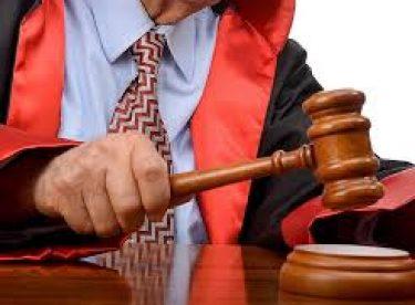 Eskişehir'de uyuşturucu sanıklarına ceza yağdı