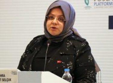 Bakan'dan maaş zammı açıklaması…