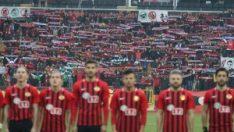 Eskişehirspor'da 4 sezonda 6 başkan değişti