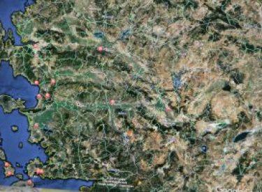 İzmir ve Denizli depremlerinin ardından rahatlatan açıklama