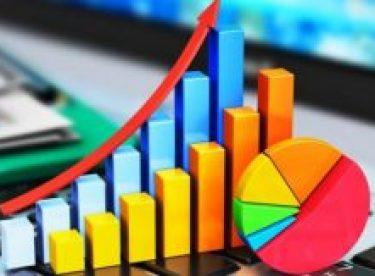 Yapı İzin İstatistikleri verileri