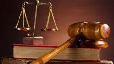Çifteler katliamında 4 sanığa 3'er kez müebbet ve yağma suçundan 14'er yıl hapis