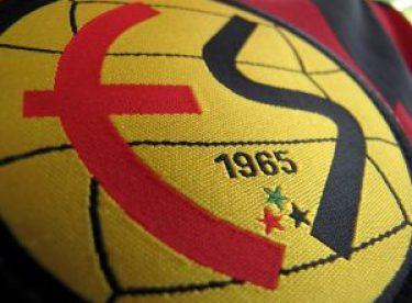 Eskişehirspor yeni Başkanını arıyor