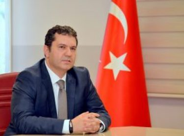 """Eskişehir İl Sağlık Müdürü Bilge: """"Kalp ve damar hastalıklarının çoğu risk faktörleriyle mücadele edilerek engellenebilir"""""""