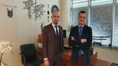 Anadolu Üniversitesi öğretim üyelerine üstün hakemlik ödülü