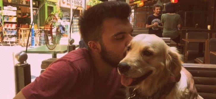Eski sevgililerin 'paylaşılamayan köpek' davasında emsal karar verildi