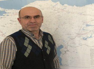 Elazığ depreminde korkutan ayrıntı