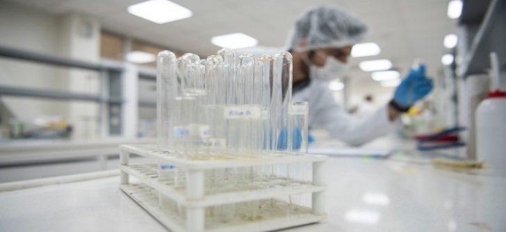 Anadolu Üniversitesi virüs salgınları kaynaklı hastalıklara karşı hazırlık ve faaliyet planı hazırladı