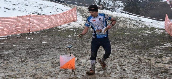 İnönü Belediyesi GSK, Kahramanmaraş yarışlarında 17 madalya kazandı