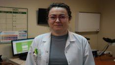ESOGÜ yenilenen 'Kemik İliği Nakli Ünitesi' ile daha çok hastaya umut olacak