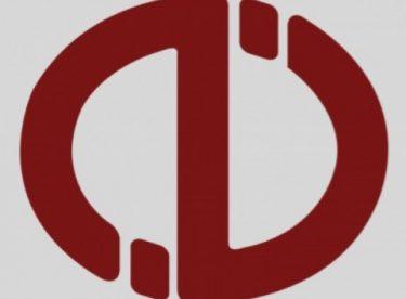 Anadolu Üniversitesi'nden Açıköğretim Sistemi ve Sınavları hakkında duyuru
