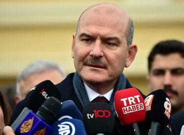 Şehit Binbaşı Zafer Akkuş'un kanı yerde kalmadı. Bitlis'te etkisiz hale getirilen 3 teröristten 2'si gri listeden!