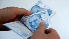 Emeklilere erken maaş müjdesi